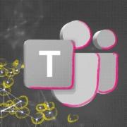 MICROSOFT E1 TEAMS DIRECT ROUTING FOR COVID-19
